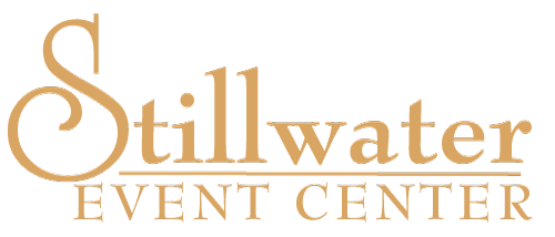 Stillwater Event Center