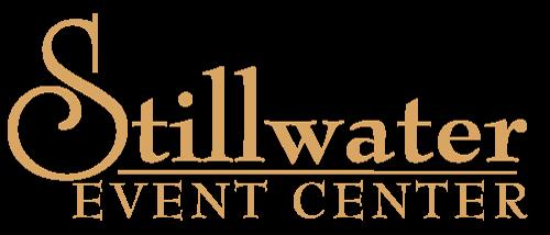 Stillwater Event Center